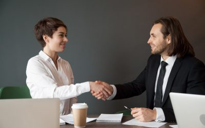 Outsourcing – šta je i zašto se koristi?