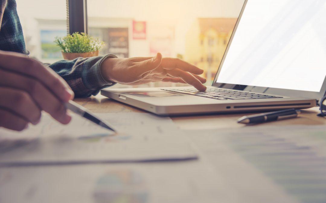 7 prednosti eksternih računovodstvenih – knjigovodstvenih usluga