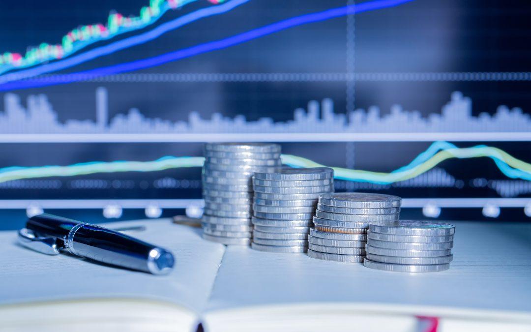 Koje su odgovornosti eksternog CFO (finansijskog direktora)